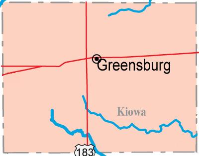 Birding in Kiowa County, Kansas on franklin county map, greenwood village county map, loveland county map, hodgeman county map, grant county map, harmon county map, akron county map, brown county map, scott county map, englewood county map, lincoln county map, pottawatomie county map, st. mary's county map, edgewater county map, osborne county map, greeley county map, geneva county map, johnson county map, oglala lakota county map, crawford county map,